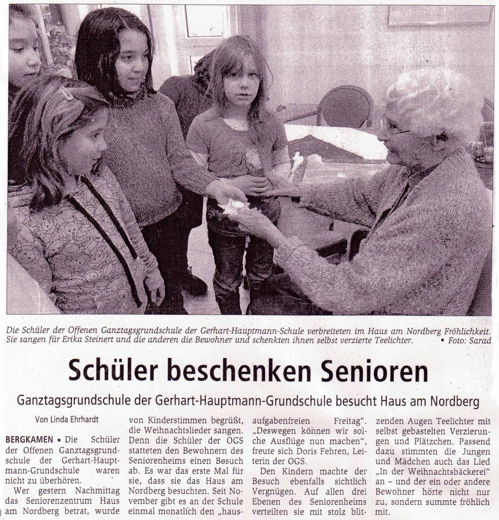 OGS Seniorenheim HA 4_12
