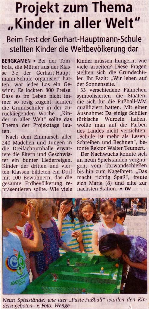 Schulfest Westf Anzeiger 30_6